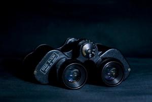 binoculars-933246