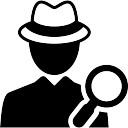 detective_icon
