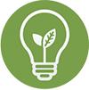Dpto. Eficiencia Energética
