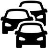 Delitos de Trafico y Seguridad Vial