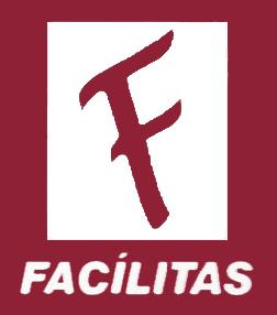 Faclitas Dominus